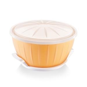 Delícia 26 cm-es melegítős tésztakelesztő edény