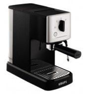 Karos kávéfőző