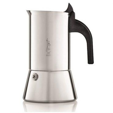 Bialetti Venus Elegance 2 személyes kávéfőző