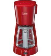 Bosch CompactClass TKA3A034 filteres kávéfőző