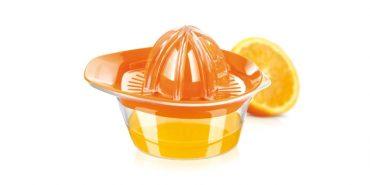 Tescoma narancsfacsaró és citromfacsaró