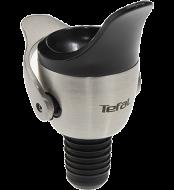 Comfort Touch kiöntő- és üvegzáró