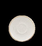 Barley White cappuccino csésze alj 15,6 cm