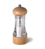 Cole-Mason H755220 160 mm-es akril-fa sódaráló