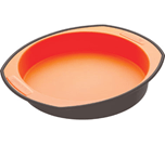 KC Kerek szilikon sütőforma