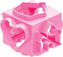 kc-pink-kocka-sutikuszuro