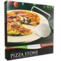 Kitchen Craft pizza kő csomagolás