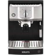Krups XP562030 karos kávéfőző