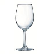 La Cave boros pohár