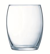 La Cave üdítős pohár