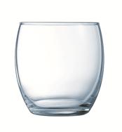 La Cave whiskys pohár