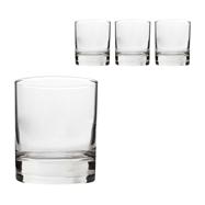Luminarc Islande whiskys pohár