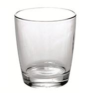 Luminarc Monaco whiskys pohár