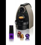 Nespresso Essenza XN2140 kávéfőző