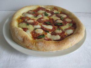 pizza-talalva