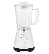 tefal-blendforce-white-turmixgép-3