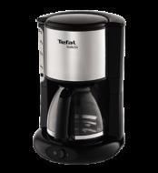 Tefal CM360811 Subito 3 SS filteres kávéfőző