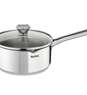 Tefal Duetto nyeles lábos