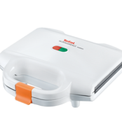tefal-ultracompact-white