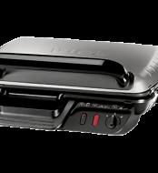 Tefal XL Health Classic asztali grill