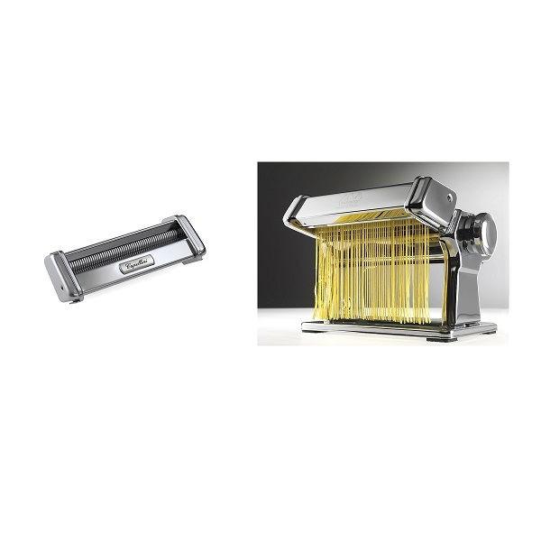 1mm-es cérnametélt (capellini) készítő betét