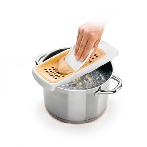Handy 3 betétes tészta szaggató g1