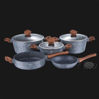 Tartós konyhai eszközök
