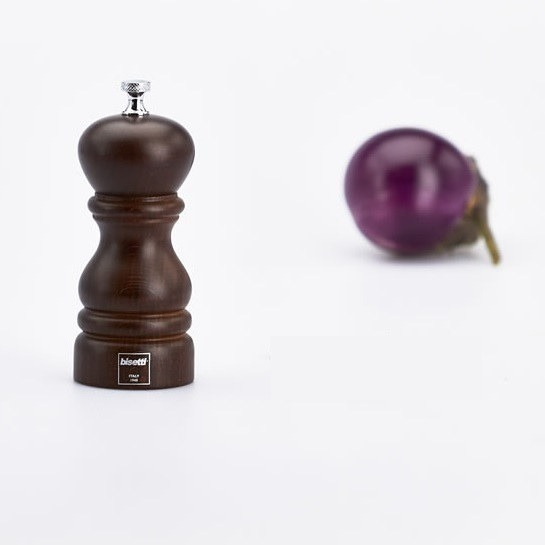 Bisetti-13 cm-es fa sódaráló