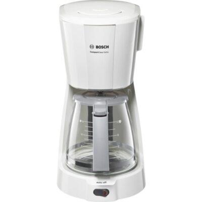 Bosch CompactClass TKA3A031 filteres kávéfőző
