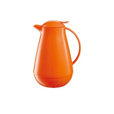 Family Colori 1 literes műanyag termosz kancsó