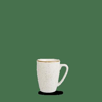 Barley White bögre 34 cl