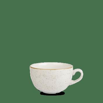 Barley White cappuccino csésze 50 cl