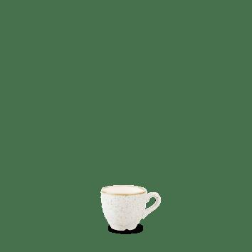 Barley White espresso csésze 10 cl