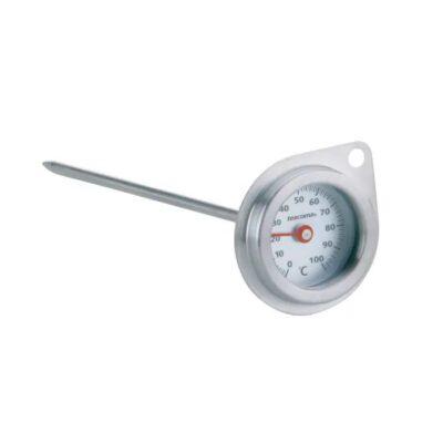 Gradius univerzális hőmérő