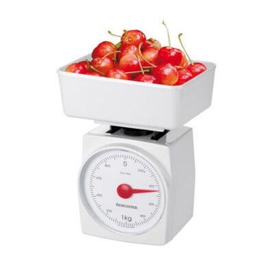 Handy 2 kg-os háztartási mérleg