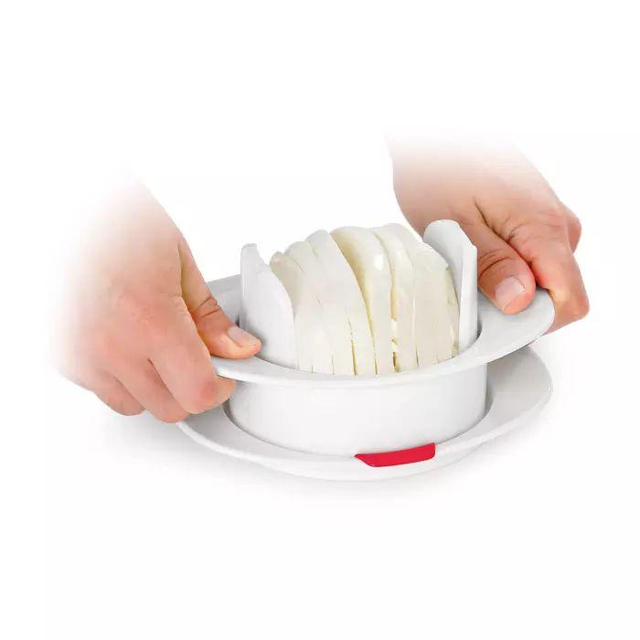 Handy paradicsom mozzarella szeletelő g1