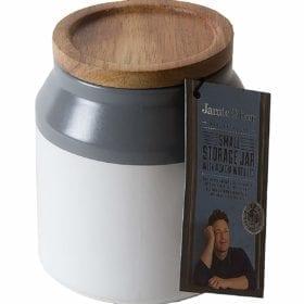 Jamie Oliver tea-kávé kerámia tartó