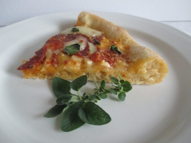 Pizza készítés – tippek és ötletek