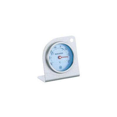 Gradius hűtő hőmérő