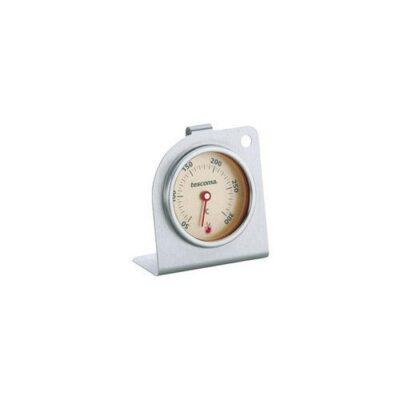 Gradius sütőhőmérő