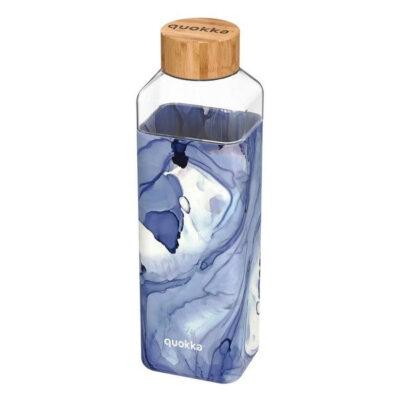 Quokka Liquid 0,70 literes üveg palack