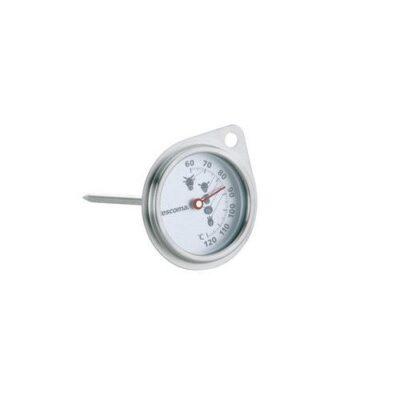 Gradius húshőmérő